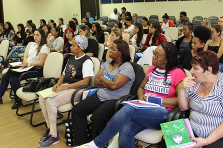 Capivari tem 2° Fórum sobre Acolhimento de Crianças e Adolescentes em fevereiro