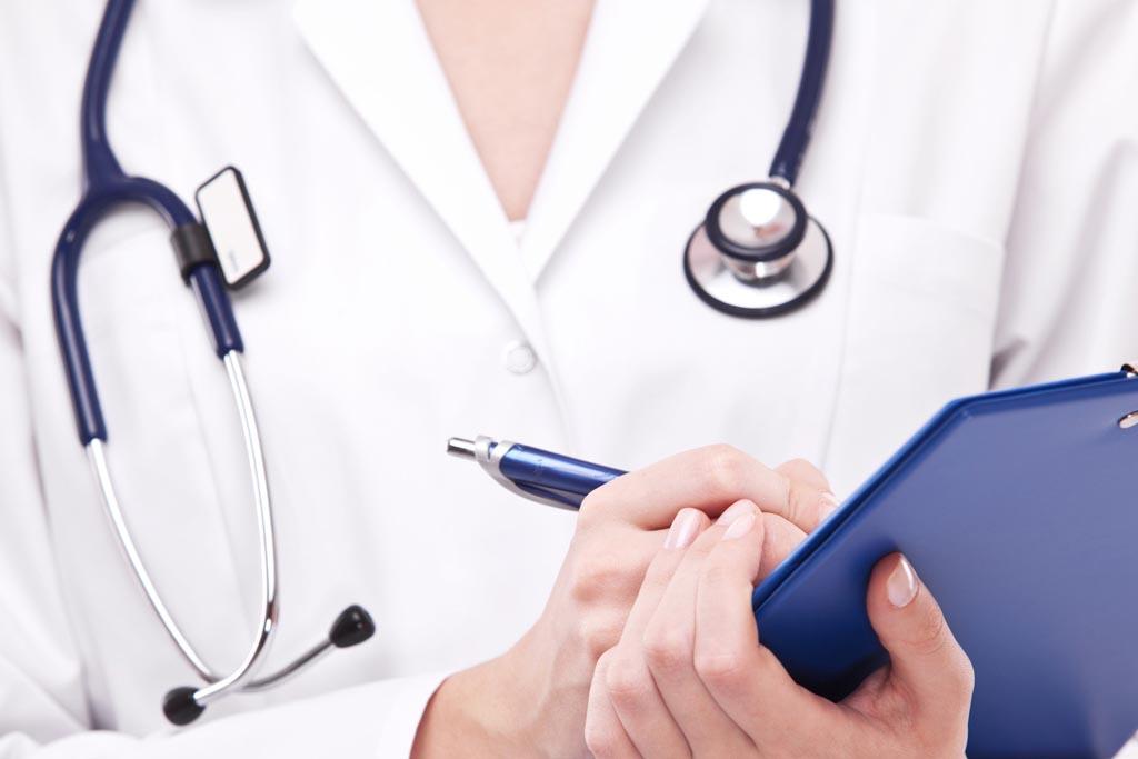 Atendimentos médicos clínicos do posto central serão realizados em novo endereço