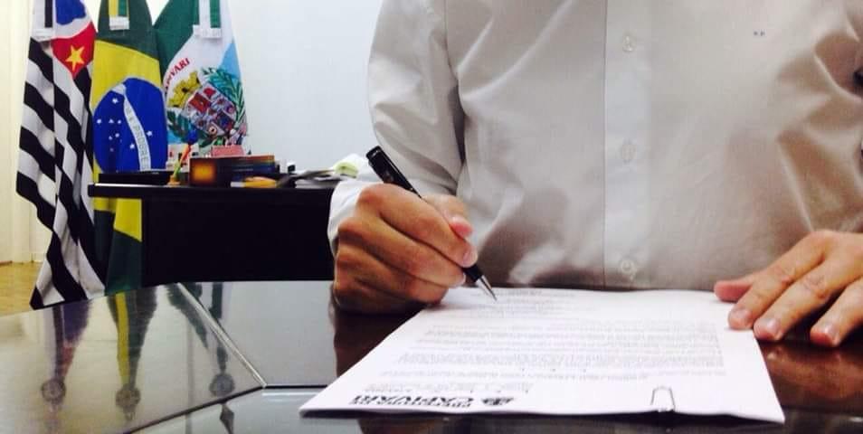 Prefeito de Capivari divulga lista de médicos que prestarão serviços à Santa Casa