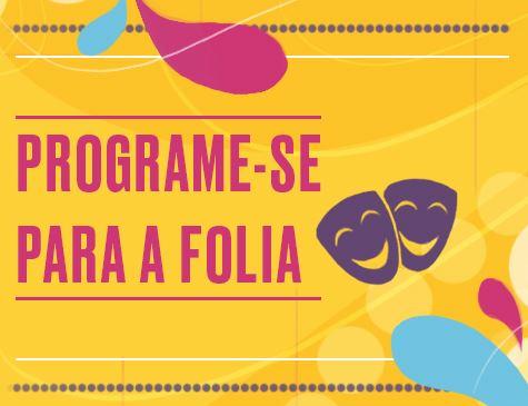 Prefeitura de Capivari divulga programação do Carnaval 2019