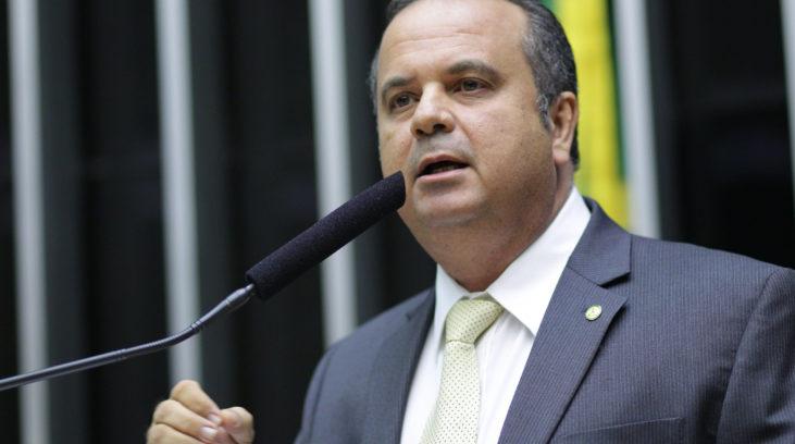 Secretário de Bolsonaro afirma: proposta para aposentadoria será com idade mínima de 65 anos para homens e 62 para mulheres