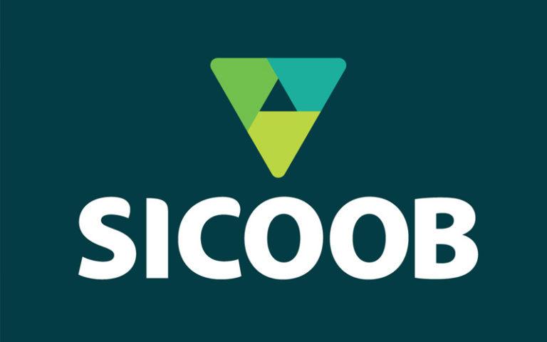 Na contramão da crise, Sicoob inicia 2019 com resultado positivo de R$ 3,12 bilhões