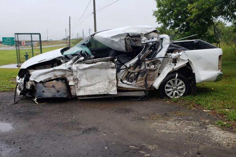 Empresário morre em acidente na SP-101, em Capivari