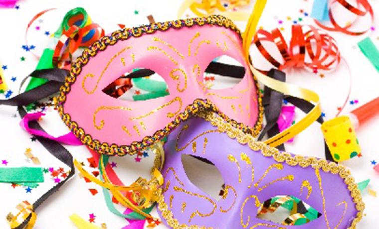 Elias Fausto divulga programação de Carnaval