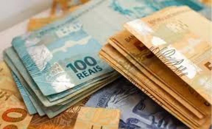 Contratação de novos médicos gera economia de quase R$100 mil à Santa Casa