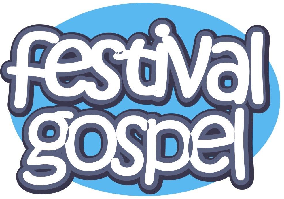 Resultado de imagem para festival gospel