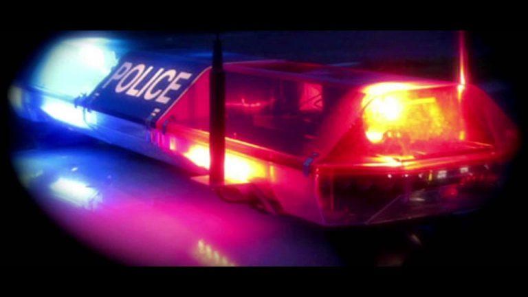 Homem é preso tentando roubar carro em Monte-Mor