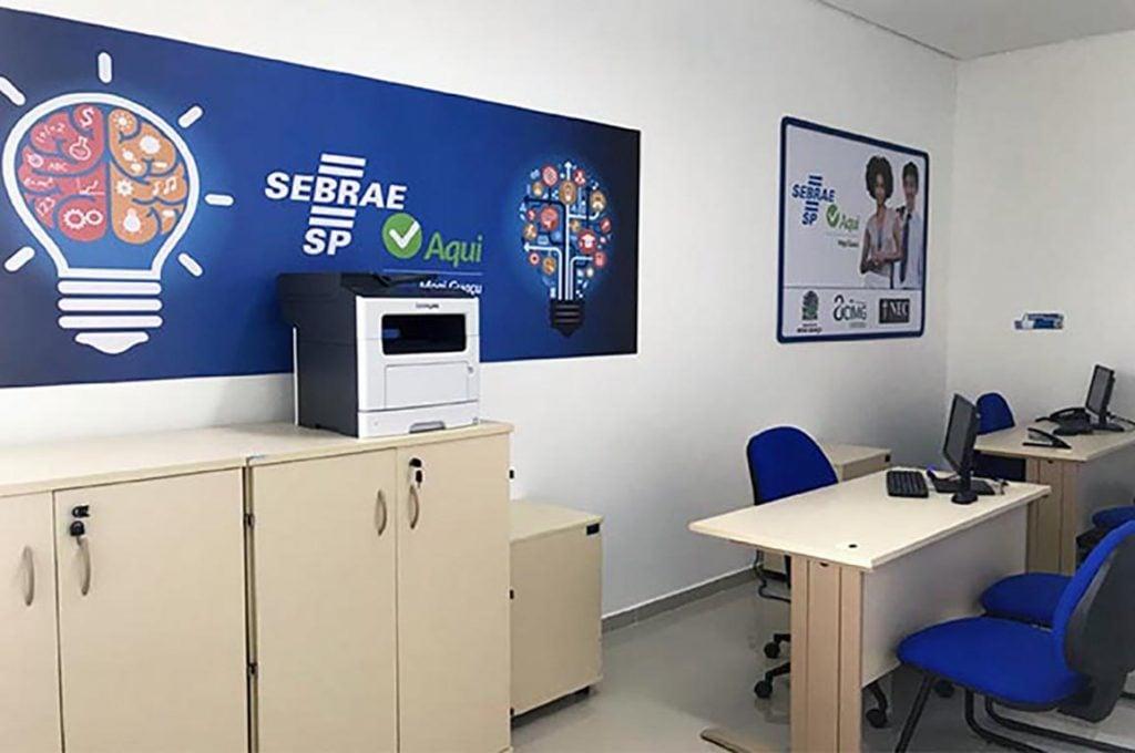 Sebrae Aqui está com inscrições abertas para oficina gratuita