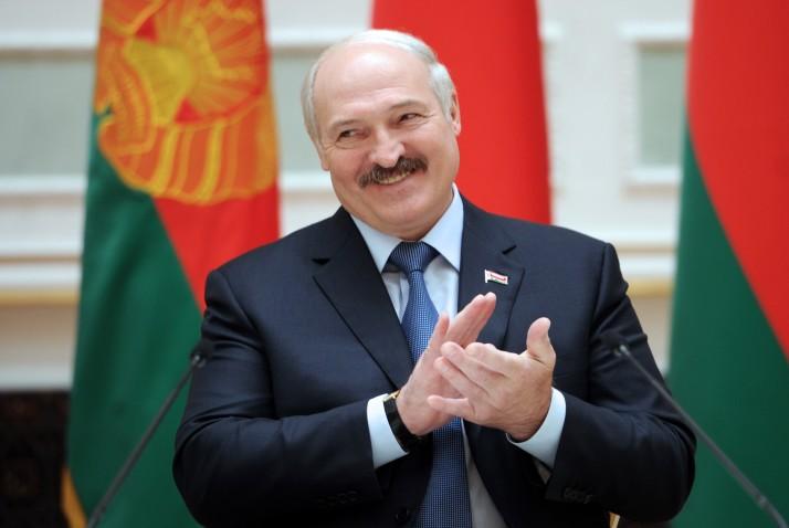 'Melhor ser um ditador do que ser gay', diz presidente