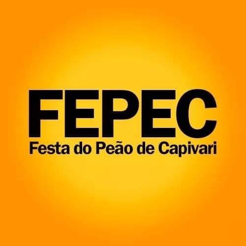 Festa do Peão de Capivari está de volta