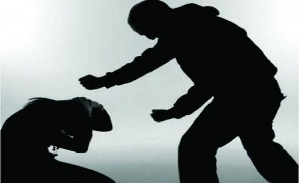 Filho adotivo é preso por agredir a mãe em Monte-Mor