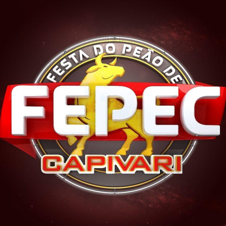Sede do JCR é o escritório oficial da FEPEC 2019