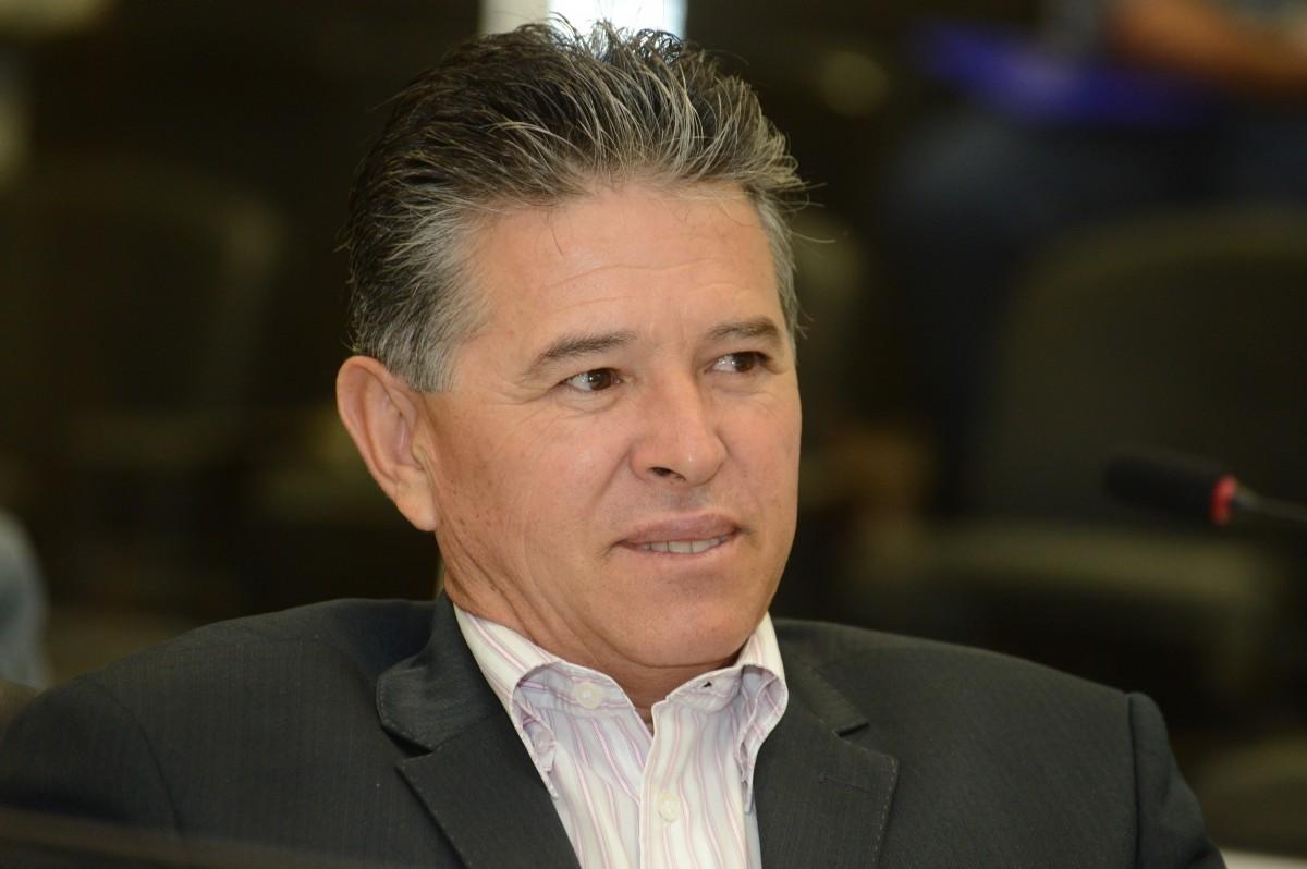 Vereador de Piracicaba é afastado do cargo por 180 dias, após decisão de Vara de SP