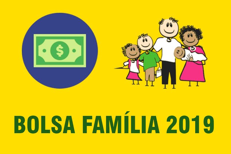 Prazo para pesagem de crianças e mulheres do Bolsa Família termina no dia 10 de junho