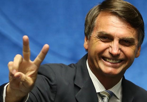Contas do governo registram saldo positivo de R$ 30,2 bilhões em janeiro