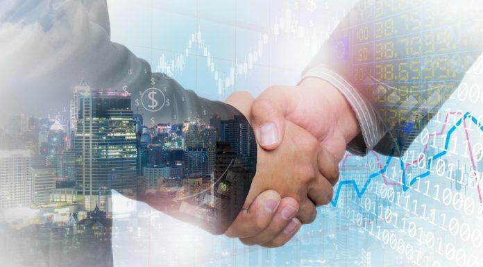 Como contratar uma empresa na área de comércio exterior?