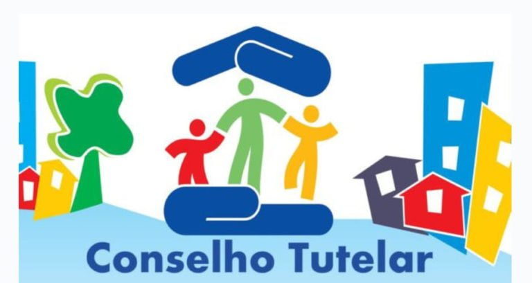Termina no dia 10 de maio o prazo para se inscrever no Processo de Escolha de Membros do Conselho Tutelar