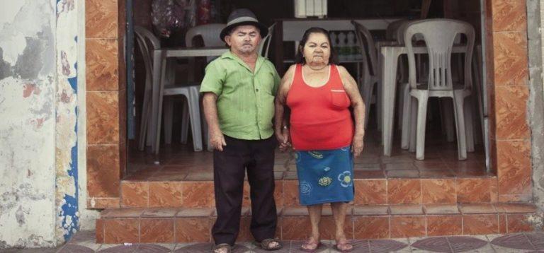 Conheça Itabaianinha, a cidade brasileira com uma grande população de anões