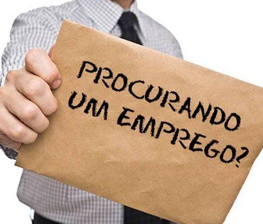 PAT oferece nove vagas de emprego em Capivari