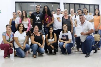 Vereadores De Capivari Aprovam Lei Que Proíbe Queima De Fogos Com Ruído