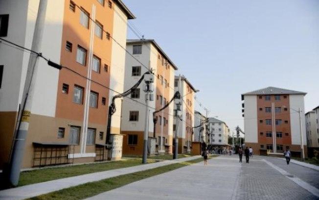 Caixa vai avaliar capacidade de pagar contas para conceder Minha Casa Minha Vida