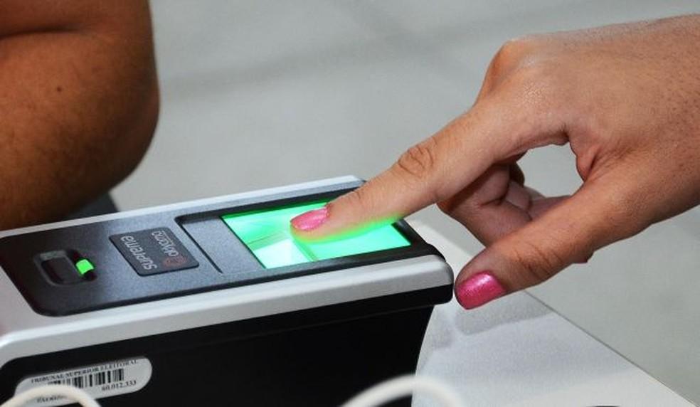 Prefeitura de Capivari realiza cadastramento biométrico no Siam
