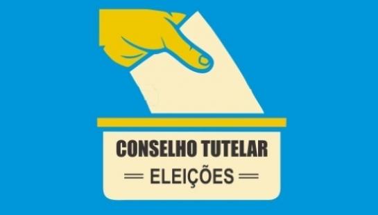 Prefeitura de Capivari torna público Edital de Convocação para o Processo de Escolha de Membros do Conselho Tutelar
