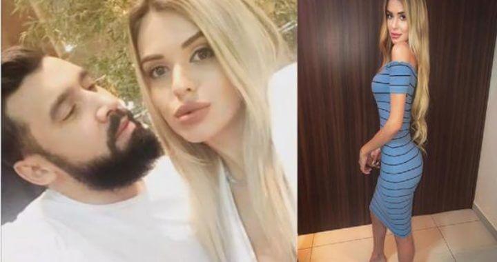 Após 4 meses de namoro, homem descobre que sua namorada é travesti