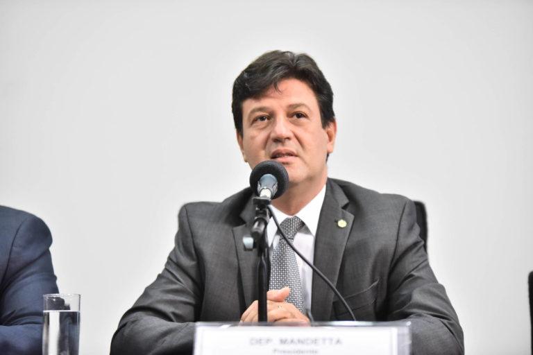 Ministério anuncia horário ampliado em postos de saúde; unidades poderão funcionar até as 22h