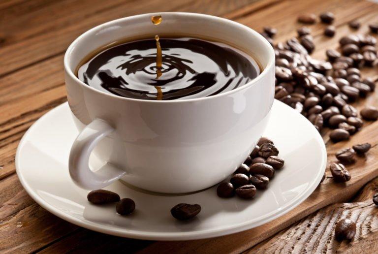 Café é a segunda bebida mais consumida entre os brasileiros, aponta pesquisa