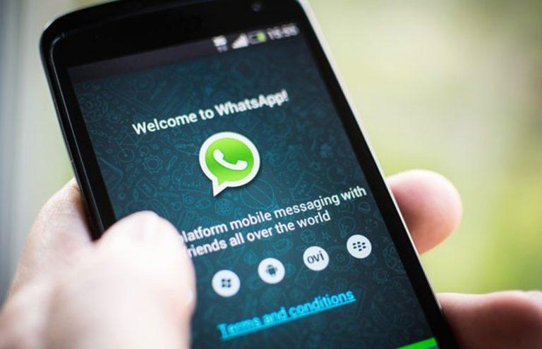 WhatsApp: o que se sabe sobre o ataque de hackers e o que fazer para se proteger