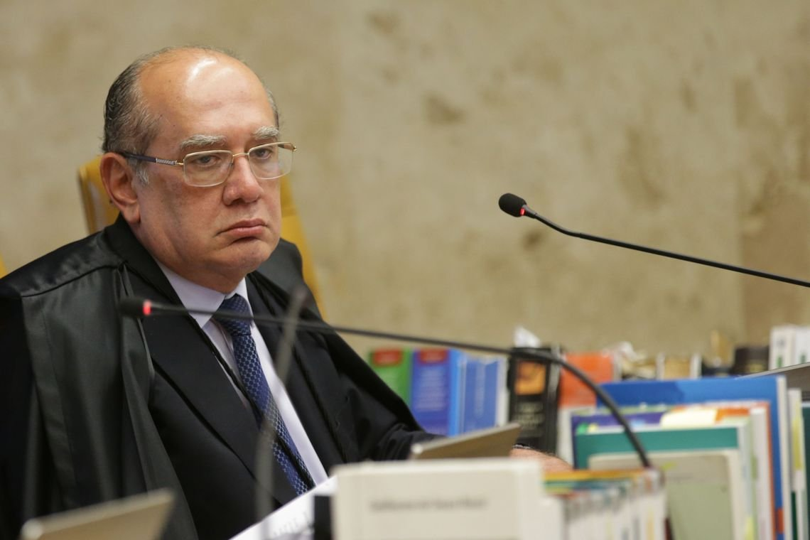 Turma do STF decide julgar pedido de soltura de Lula