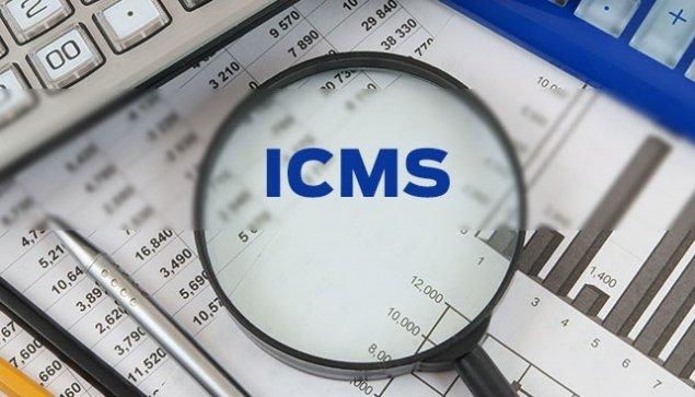 Prefeituras recebem R$ 313 milhões em repasse semanal de ICMS