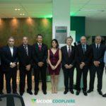 SICOOB Cooplivre inaugura nova agência em Porto Feliz