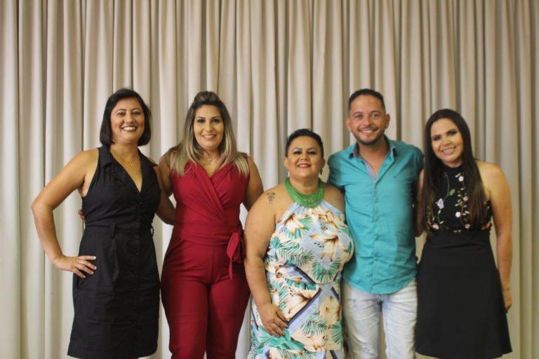Membros do Conselho Tutelar de Capivari tomaram posse nesta sexta-feira