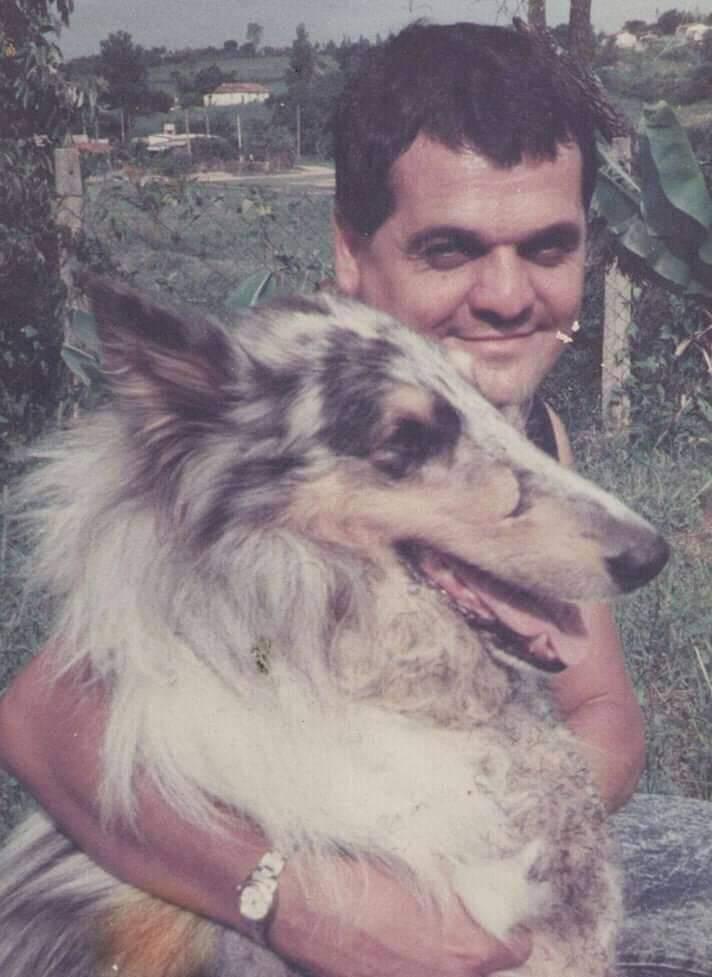 Morre o Jornalista Cláudio Machado, fundador da Folha Regional de Capivari
