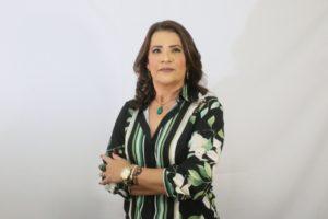 Deputada Valéria Bolsonaro visita Capivari e Rafard